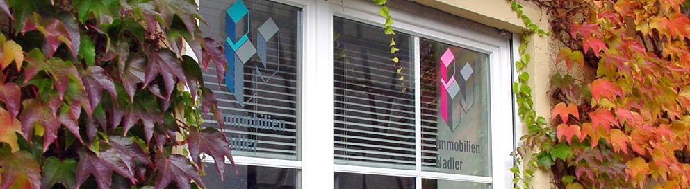 Immobilienmakler Herzogenaurach immobilien nadler herzogenaurach immobilien mieten kaufen verkaufen